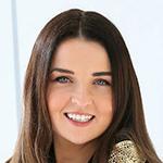 Zobi Fashion Design Consultancy | Aoife Mullane