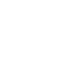 Zobi | Fashion Design Consultancy Logo