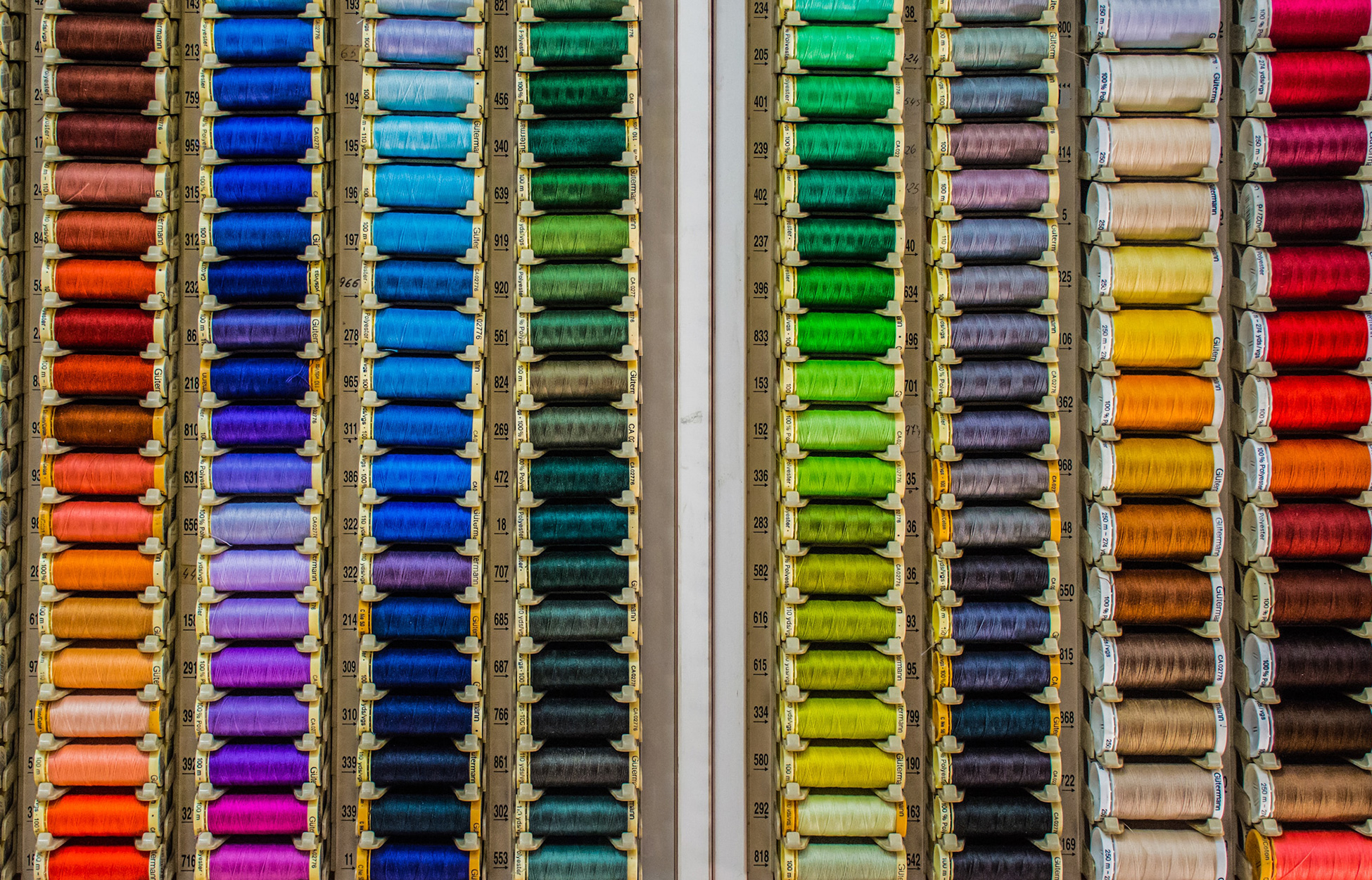 Zobi Fashion Design Consultancy | Where to find dress making fabric?