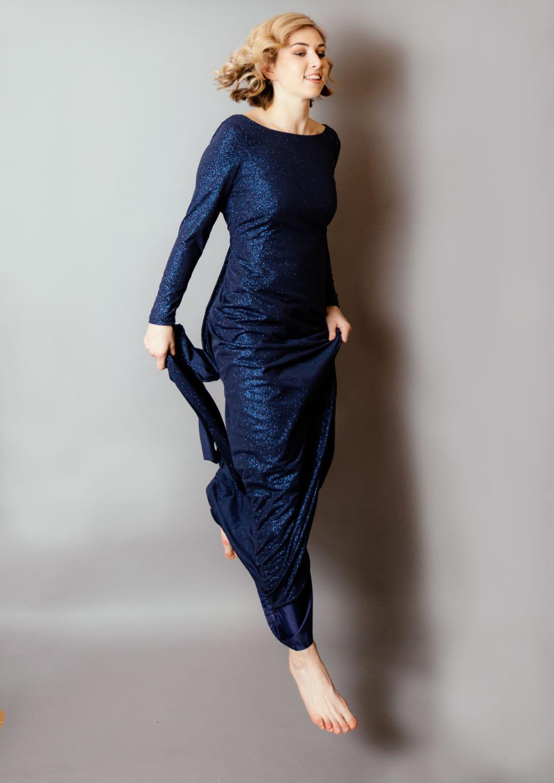 Fashion with a Chronic Illness | Zobi Fashion Design Consultancy