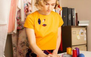 Blog 11 | Zobi Fashion Design Consultancy