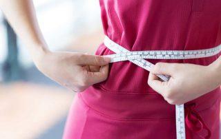 Blog 13 | Quarantine Fat-shaming | Zobi Fashion Design Consultancy