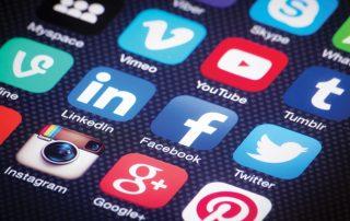 blog-16 Social Media Brave | Zobi Fashion Design Consultancy