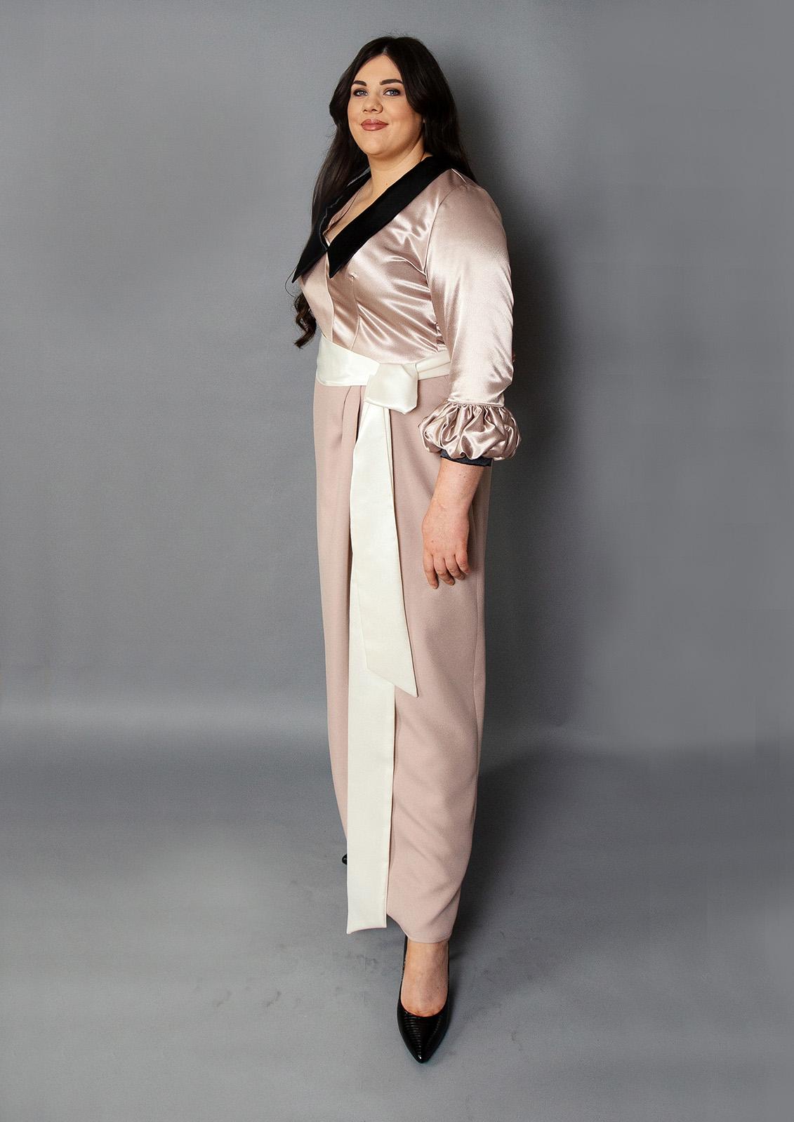 Bespoke | Zobi Fashion Design Consultancy