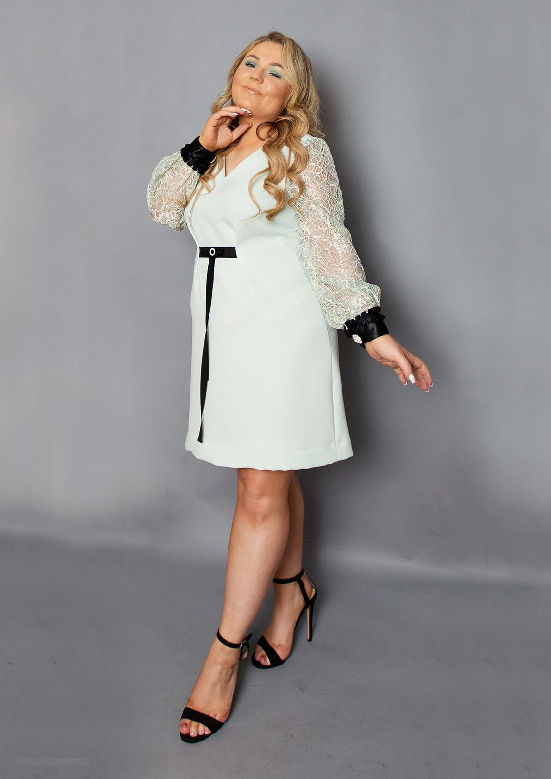Contact | Zobi Fashion Design Consultancy