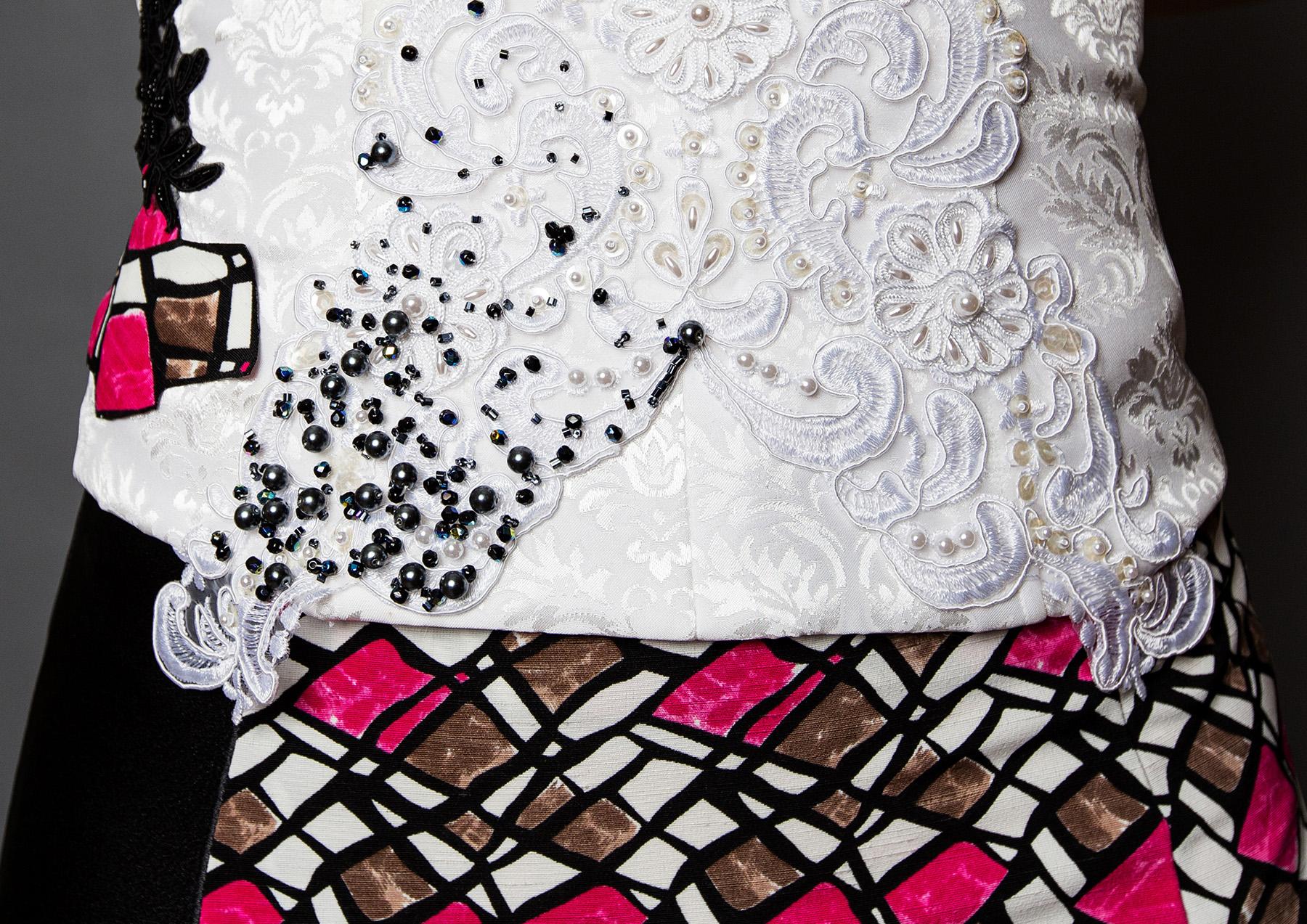 FAQ | Zobi Fashion Design Consultancy