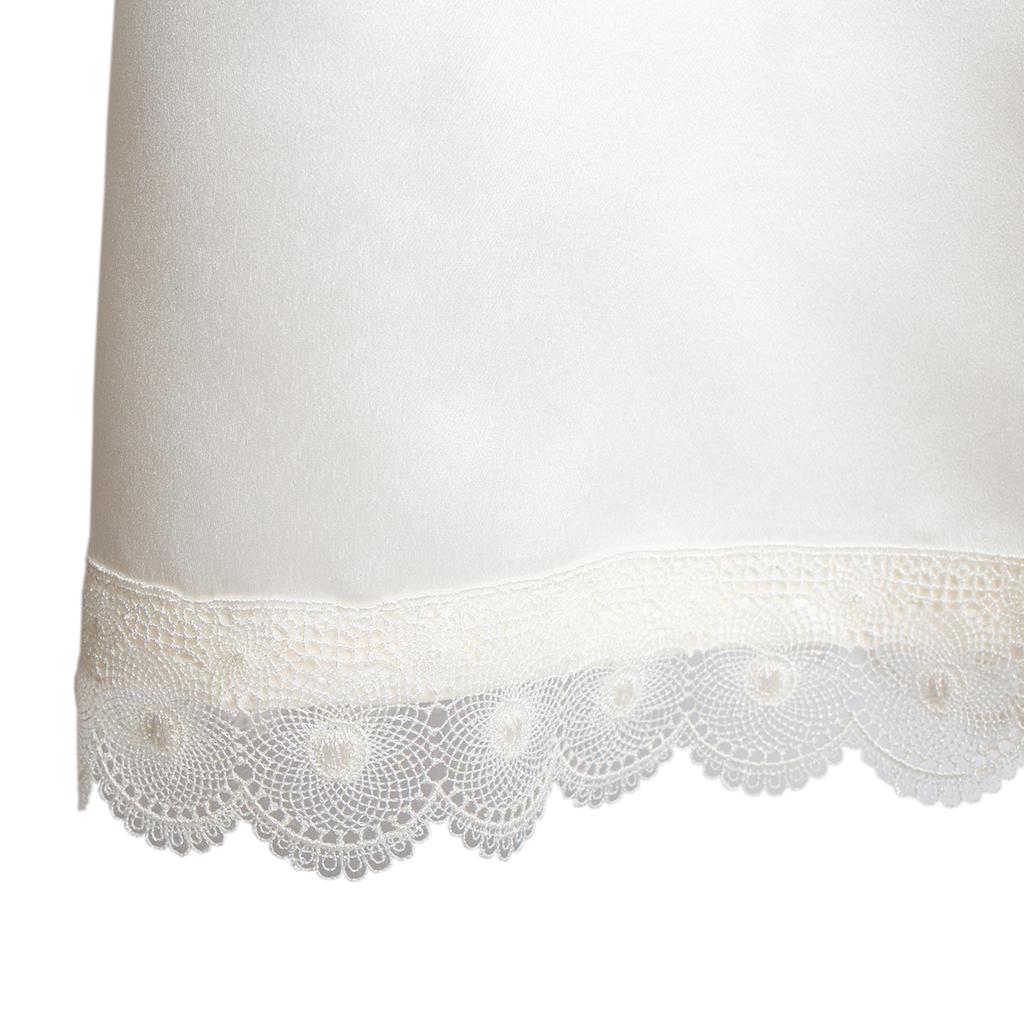 Christening Gown | Zobi Fashion Design Consultancy