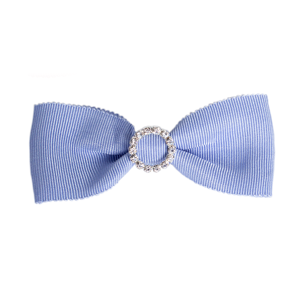 Bow | Zobi Fashion Design Consultancy