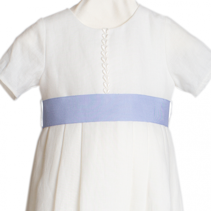 Bow Belt | Zobi Fashion Design Consultancy
